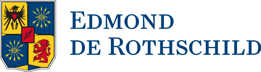 fonds_edmond-de-rothschild-asset-management